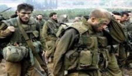 اعتراف رژیم صهیونیستی به شکست سنگین درجنگ غزه