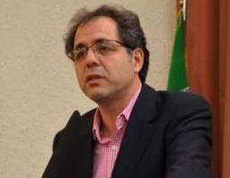 پیام دبیرکل کمیسیون ملی یونسکو به مناسبت هشتاد سالگی دانشگاه تهران