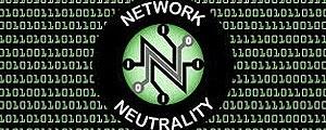 نبرد شدید بر سر بیطرفی شبکهای در آمریکا