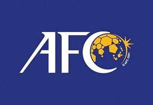 نمایندگان ایران در لیگ قهرمانان آسیا ۴۸ هزار دلار جریمه شدند