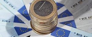 نرخ بیکاری در منطقه یورو افزایش یافت