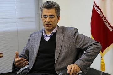 خبر مهم معاون حناچی درباره حقوق فروردین کارکنان شهرداری