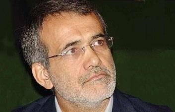 نقد دروغگویی ایرانیها با حضور پزشکیان در برنامه ما ایرانیها