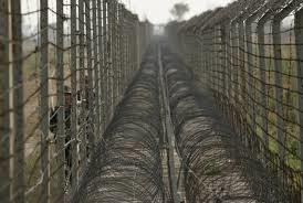 ایجاد دیوار برای تامین امنیت کربلا دستمایه تفرقه افکنی شبکه الجزیره شد