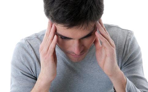 چطور از سر دردهای تنشی جلوگیری کنیم؟