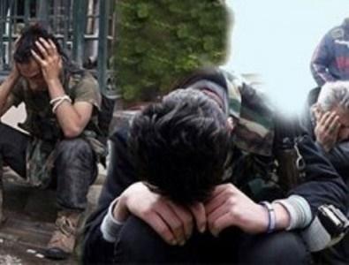 یک تیپ معارضان سوری تسلیم ارتش سوریه شد