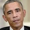 نظر اوباما درباره سخنان نتانیاهو در کنگره آمریکا