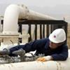 بهای نفت شاخص اروپا افزایش یافت