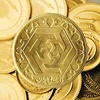 جدول قیمت سکه، ارز و طلا / سکه ۹۸۸۵۰۰ تومان ؛ یورو ۳۸۷۶ تومان