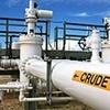 دوشنبه سوم فروردین ۹۴:  کاهش بهای نفت در بازار آسیا