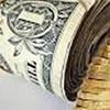 ۱۰ اسفند ؛ جدیدترین قیمت سکه و ارز / دلار ۶ تومان گران شد؛ سکه ۶ هزار تومان