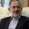 مذاکره با شرکتهای بزرگ اینترنتی از جمله گوگل برای ورود به ایران