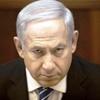 نتانیاهو با توهم ماموریت تاریخی عازم واشنگتن شد