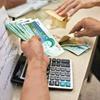 میانبرهایی که دستمزد را به تورم میرساند