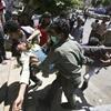 ۶ فروردین: سقوط جنگنده اماراتی در یمن/ واکنش مسکو