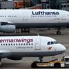 کمک خلبان قصد نابودی هواپیما را داشته است