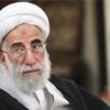 همسر ایت الله جنتی و مادر وزیر ارشاد دار فانی را وداع گفت