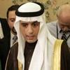 عربستان: جزئیات توافق هستهای با ایران را میخواهیم بدانیم
