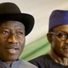 مردم نیجریه برای انتخاب رئیس جمهور پای صندوقهای رای رفتند