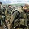 اعتراف رژیم صهیونیستی به شکست سنگین در جنگ غزه