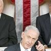 سخنان ضد ایرانی و فریبکارانه نتانیاهو در کنگره آمریکا؛ واکنش ایران