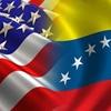 آمریکا - ونزوئلا؛ حرکت روی لبه قطع رابطه