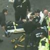 تیراندازی در مقر آژانس امنیت ملی آمریکا با ۳ کشته و زخمی
