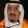 پادشاه عربستان برای توقف تجاوز به یمن ۴ شرط دارد