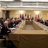 کوریره دلاسرا: نتیجه مذاکرات لوزان، جهان را تغییر خواهد داد