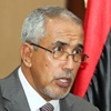 نخست وزیر لیبی برکنار شد