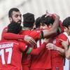 صعود امیدهای ایران به مرحله نهایی قطعی شد