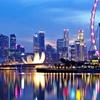 پنج شهر گرانقیمت جهان معرفی شدند ؛ سنگاپور باز هم در صدر قرار گرفت