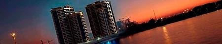 ورود شورایعالی شهرسازی به برجسازیها در کیش؛ توضیحی جدید درباره پروژه «پدیده»