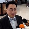 پکن: در مرحله آخر برای حصول توافق جامع هستهای هستیم