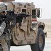 نیویورک تایمز: استراتژی آمریکا در عراق به ایران متکی است