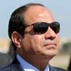 ۸ وزیر کابینه مصر برکنار شدند