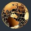رقابت هستهای مقابل چشمان بسته جهان