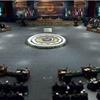 بیانیه نشست سران اتحادیه عرب؛ حمایت از حملات عربستان علیه یمن