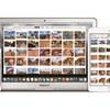 اپلیکیشن Photo برای کامپیوترهای شخصی اپل جایگزین iPhoto میشود