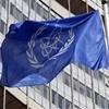 دور بعدی مذاکرات ایران و آژانس ۱۸ اسفند ماه در تهران برگزار میشود