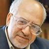 انتقاد وزیر از مقررات دست و پاگیر