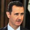 اعلام آمادگی اسد برای مذاکره با واشنگتن؛ تأکید بر احترام متقابل