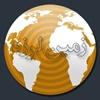 زلزله ۵ ریشتری در جنوب استان کرمان؛ شکلگیری ستاد بحران