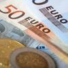 بدهی یونان در درجه دوم اهمیت، ارزش یورو در برابر دلار افزایش یافت