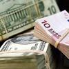 ثبات قیمت ارز و سکه در بازار تهران