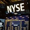 رویترز: ارزش شاخص کل بورس نیویورک کاهش یافت