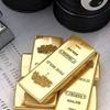 تقاضا برای خرید طلا در بازارهای جهانی افزایش یافت
