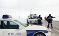 لغزندگی جادهها در خراسان جنوبی؛ توصیه پلیس