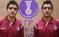 دعوت فدراسیون جهانی هندبال از کوبل داوری کشورمان