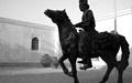 جدیدترین خبرها از سریال رییسعلی دلواری/ بوشهر قدیم ساخته شد